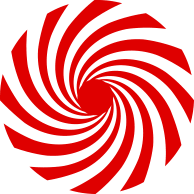 logotipo de MEDIA MARKT RIVAS VACIAMADRID VIDEO-TV-HIFI-ELEKTRO-COMPUTER-FOTO SA