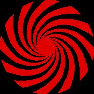 logotipo de MEDIA MARKT LEGANES VIDEO-TV-HIFI-ELEKTRO-COMPUTER FOTO SA